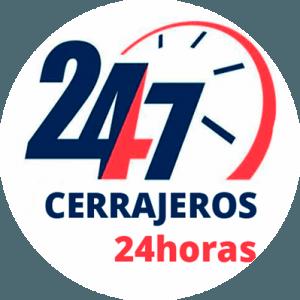 cerrajero 24horas - Puertas de Garaje Automaticas