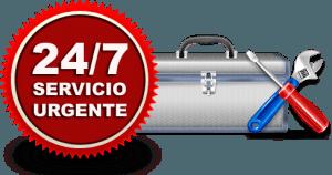 servicio cerrajero urgente 24 horas 1 300x158 300x158 300x158 - Reparacion Puertas Garaje Corredera Basculante Enrollable Barcelona Valencia y Alicante