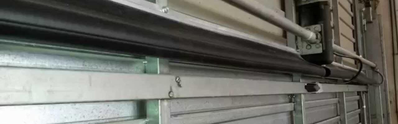 motores puertas basculantes hori - Reparacion Puertas Garaje Corredera Basculante Enrollable Seccional Alicante