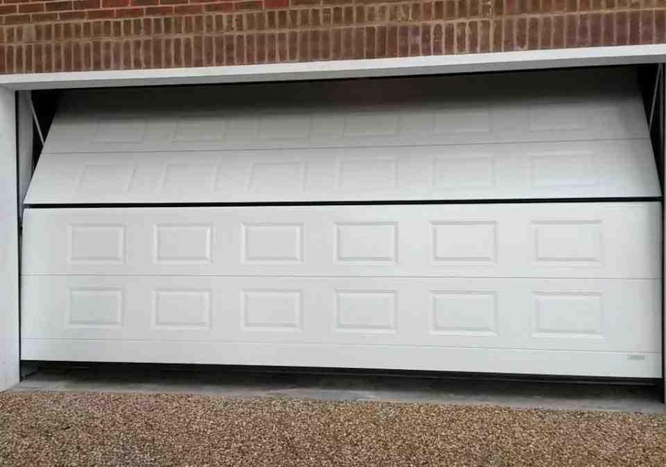 motorizacion para puertas de garaje 2020 960x674 - Motor para Puerta Garaje