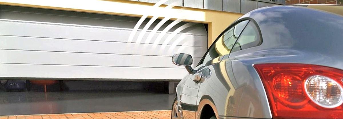slider3 - Motor Puerta Garaje Motor Puerta Correderas Basculantes Enrollables Barcelona Valencia y Alicante