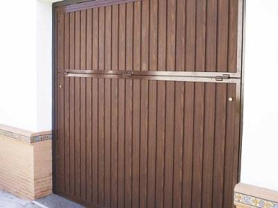 Puertas Garaje Basculante_RP