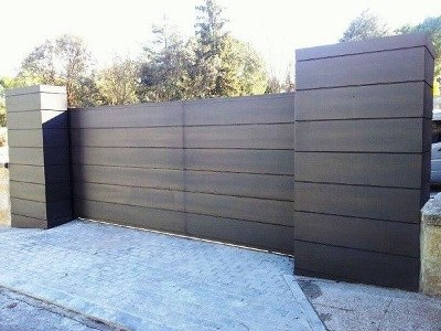 Puertas Garaje Corredera_RP