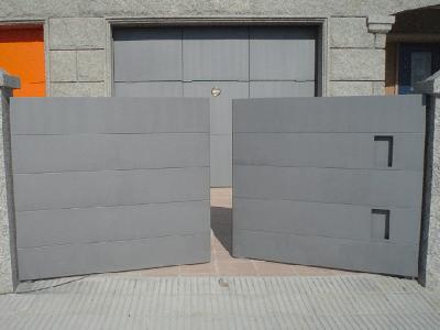 puertas-batientes_home